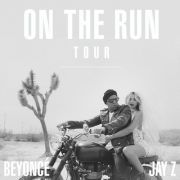 On The Run Tour - Beyoncé And Jay- Z