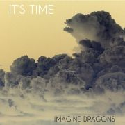 It's Time (EP)