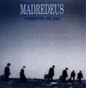 madredeus discografia