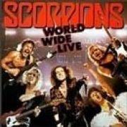 World Wide (Live)