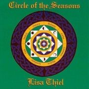 Circle of Seasons}
