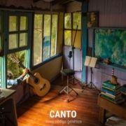Canto (EP)}