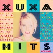 Xuxa Hits (vol.1)