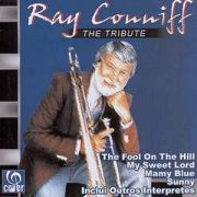 Ray Conniff: The Tribute
