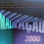 Malhação Nacional 2000}