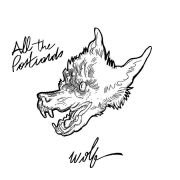 Wolf (EP)