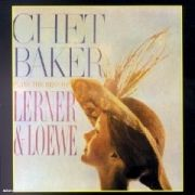 Chet (Super Audio CD)}