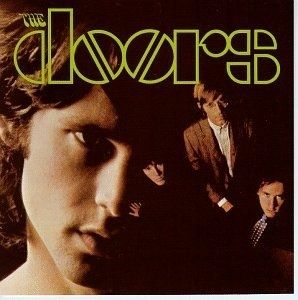 The End The Doors Letras Mus Br