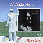 Grandes Vozes: Alaíde Costa