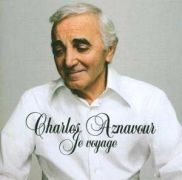 20 Supersucessos - Charles Aznavour