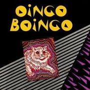 Oingo Boingo (EP)