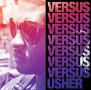 Versus (EP)