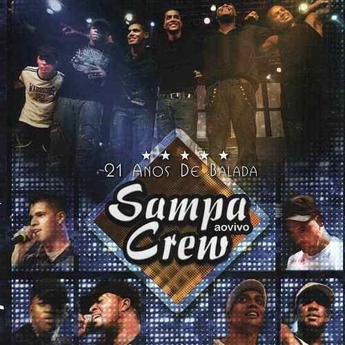 MUSICA COM CREW VC SAMPA CONQUISTAR BAIXAR