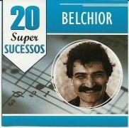 20 Supersucessos}
