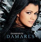 Diamante}