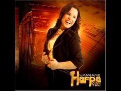 Harpa (vol.1)