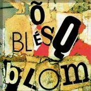 Õ Blesq Blom