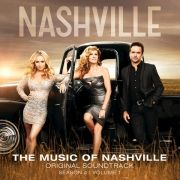 The Music of Nashville: Season 4, Volume 1