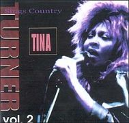 Sing Country -Vol.2