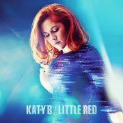 Litte Red