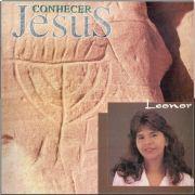 Conhecer Jesus}