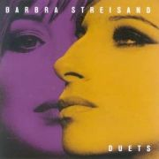 Essential Barbra Streisand (Remastered)