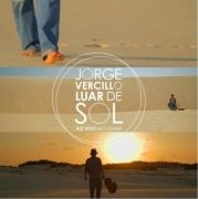 Luar de Sol - Ao Vivo no Ceará