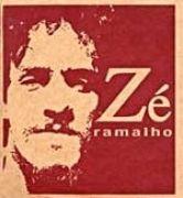 Zé Ramalho}