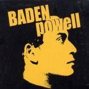 A Benção Baden Powell