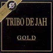 Série Gold: Tribo de Jah