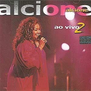 ALCIONE BAIXAR DA MUSICA MARIA PENHA