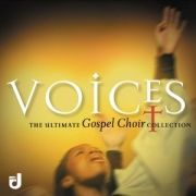 The Ultimate Gospel Choir Collection