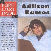 Warner 30 Anos: Adilson Ramos
