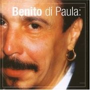 O Talento de Benito Di Paula