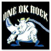 one ok rock}
