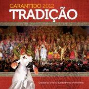 Tradição 2012