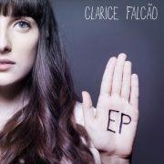 Clarice Falcão (EP)