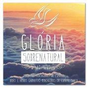 Glória Sobrenatural