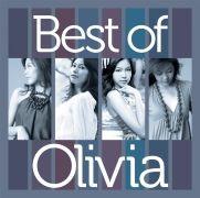 Best Of Olivia