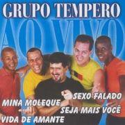 Grupo Tempero}