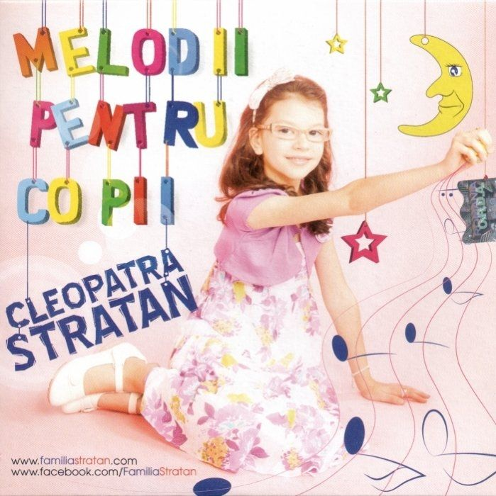 Melodii Pentru Copii