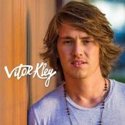 Vitor Kley (EP)