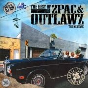 The Best Of 2Pac & Outlawz