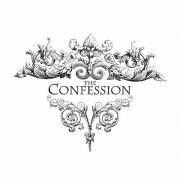 The Confession (EP)}