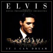 Elvis Presley | 57 álbuns da Discografia no LETRAS MUS BR