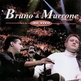 MUSICA BIJUTERIA BRUNO MARRONE BAIXAR KRAFTA E