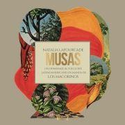 Musas (vol. 2)