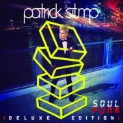 Soul Punk (Deluxe Edition)}