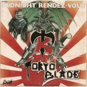 Midnight rendevous
