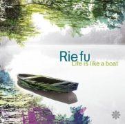 Life Is Like a Boat (Single)